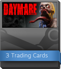 Daymare: 1998 Booster-Pack