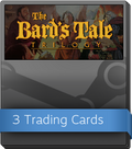 The Bard's Tale Trilogy Booster-Pack