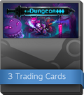 bit Dungeon III Booster-Pack
