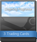 Lingering Fragrance Booster-Pack