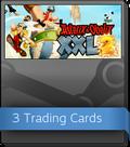 Asterix & Obelix XXL 2 Booster-Pack