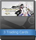 The Caligula Effect: Overdose Booster-Pack