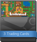Littlewood Booster-Pack