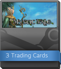Mystic Vale Booster-Pack