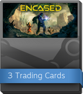 Encased Booster-Pack