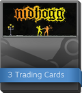 Nidhogg Booster-Pack