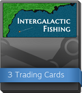 Intergalactic Fishing Booster-Pack
