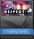 DJMAX RESPECT V Booster-Pack