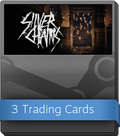 Silver Chains Booster-Pack