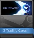 Lightmatter Booster-Pack