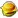 :10c_burger: Chat Preview