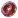 :10c_donut: Chat Preview