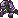:8bitdestroyer: Chat Preview
