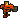 :8bitmarine: Chat Preview