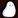 :ABAHBblob: Chat Preview