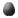 :Amigdala: Chat Preview