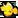 :Aquarium_Fish: Chat Preview