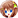 :Arisa: Chat Preview