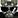 :AssaultVanguardBoss: Chat Preview