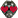 :AssaultVanguardLove: Chat Preview