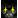 :AssaultVanguardPlotting: Chat Preview