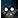 :AssaultVanguardShocked: Chat Preview