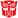 :Autobot: