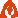 :Azazel: Chat Preview