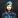 :BG2Leader: Chat Preview