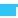 :BZHOPPER: Chat Preview