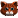 :Basil_Cat: Chat Preview