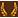:BattleshipLaurels: Chat Preview