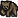 :BearTotem: Chat Preview