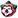:BigWac: Chat Preview