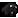 :BlackPug: