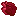 :BloodyHeart: Chat Preview