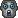:BlueStrain: Chat Preview