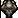 :BossSkull: Chat Preview