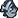 :Bream: Chat Preview