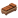 :CLIS_Bed: Chat Preview