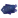 :CLIS_Fish_2: Chat Preview