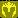 :CLIS_Golden_Helmet: Chat Preview