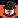 :CLIS_Lantern: Chat Preview