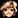 :CaDaniel: Chat Preview