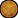 :Calendar_Artifact: Chat Preview