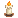 :Candleman_Candle: Chat Preview