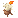 :Candleman_Happy: Chat Preview