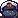 :CatCaptain: Chat Preview