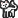:CatTotem: Chat Preview
