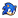 :ClassicSonic: Chat Preview